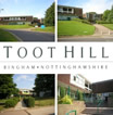 www.toothill.notts.sch.uk