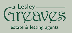 Lesley Greaves Estate & Letting Agents